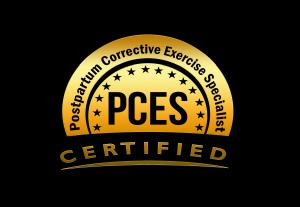 PCES Logo